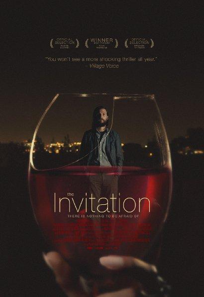InvitationPoster