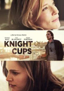 Knight_of_Cups poster
