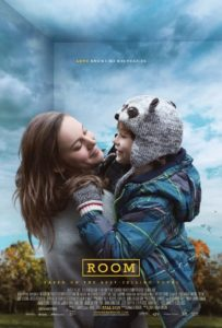 Room-movieposter