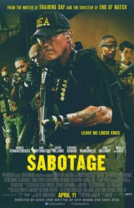 Sabotage-2014-Movie-Poster-1