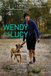 Wendy_and_lucy poster