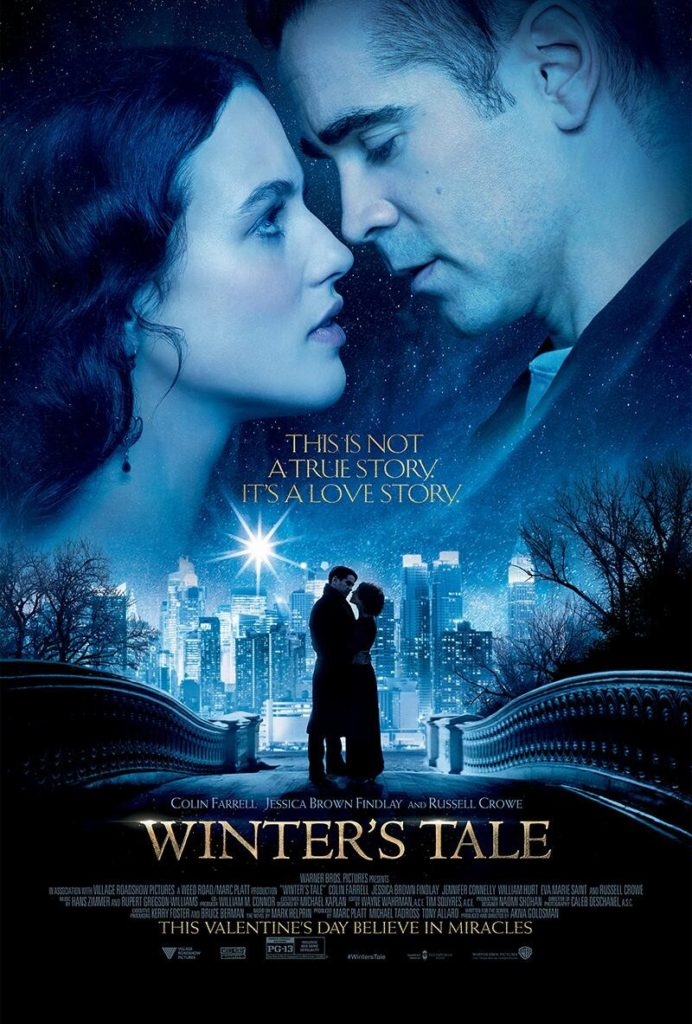 Winters_Tale_poster
