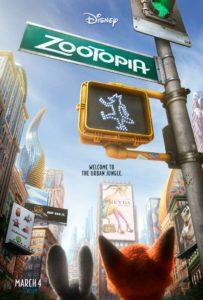 ZOOTOPIA-New-Poster