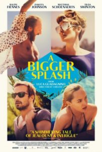 a-bigger-splash-poster-405x600