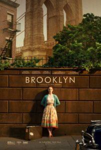 brooklynposter
