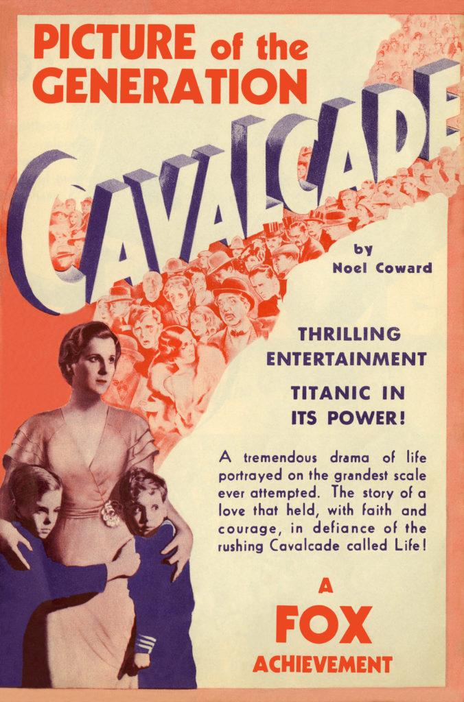 cavalcade6
