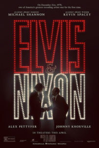 elvis-and-nixon-poster1