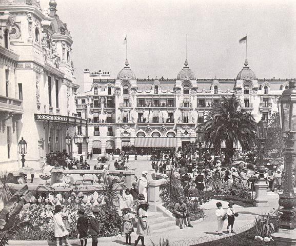 foolishwives-Monte-Carlo