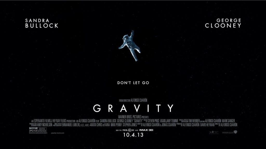 gravity_ver2_xlg