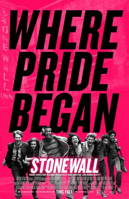 stonewall poster2