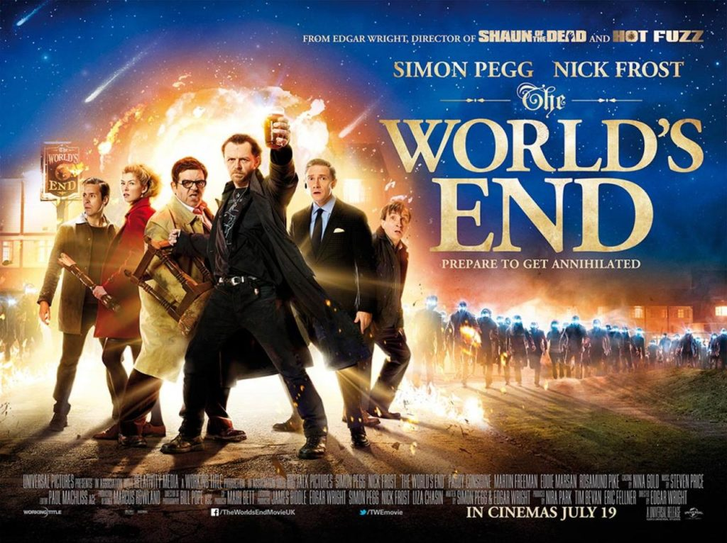 the-worlds-end-2013-wallpaper