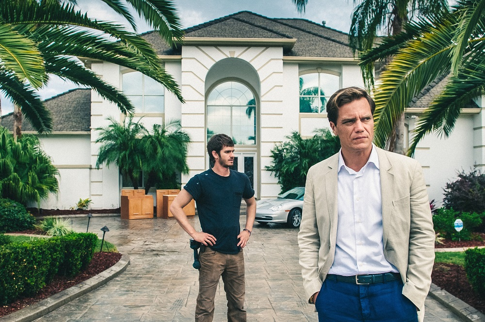 99-Homes-2