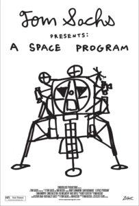 ASpaceProgram_poster_2025x3000_border