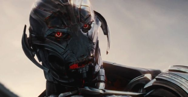Avengers-Age-of-Ultron-5