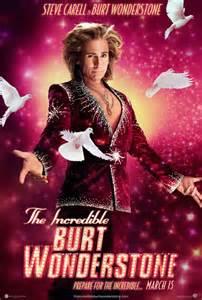 Burt_Wonderstone_poster