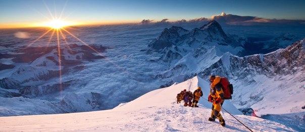Everest6