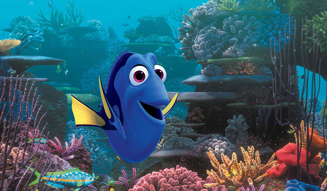 FindingDory3