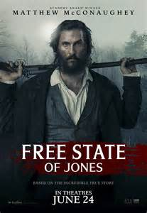 Free_State_of_Jones_poster