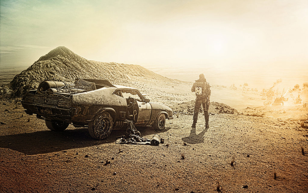 Fury-Road-2