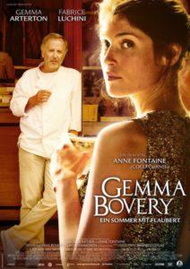 Gemma-Bovery-film
