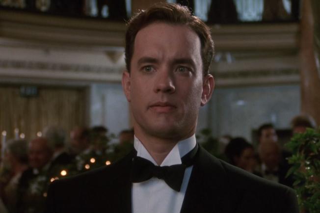 Hanks-Bonfire-of-the-Vanities-1990