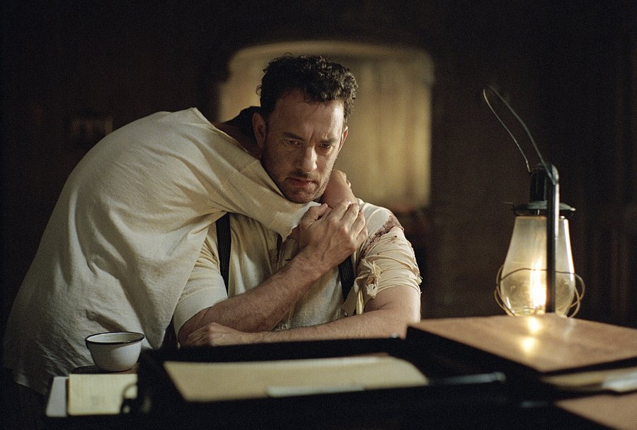Hanks-road_to_perdition