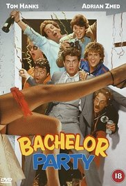 Hanks_Bachelor_Party_poster