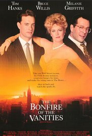 Hanks_Bonfire_poster
