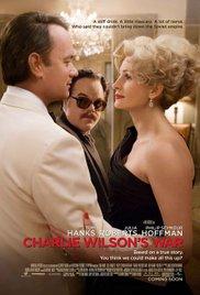 Hanks_CCW_poster