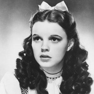 Judy-Garland-OZ
