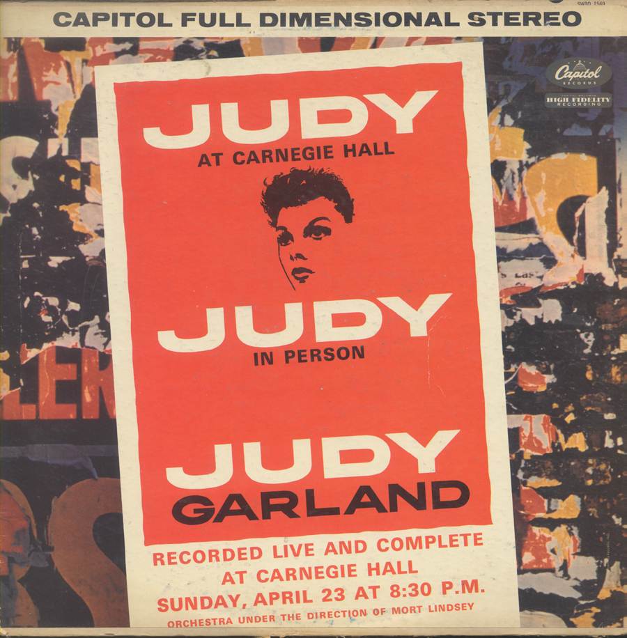 Judy-Garland-live