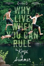 Kings_of_Summer_poster