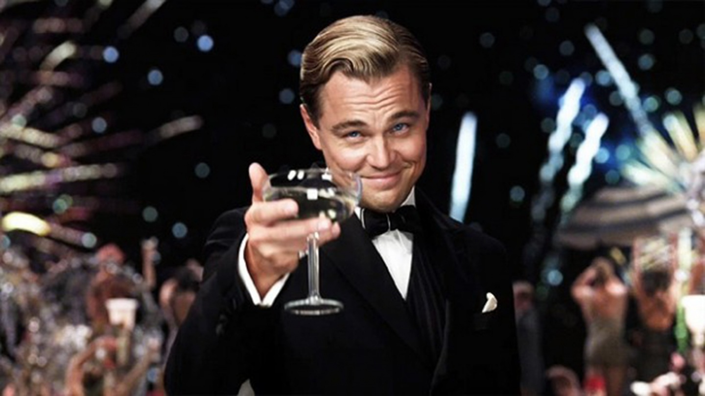 Leonardo-DiCaprio-The-Great-Gatsby-Movie-Wallpapers