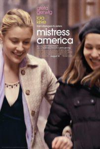 MISTRESS-AMERICA-one-sheet