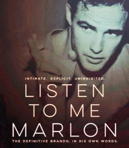Marlon-poster