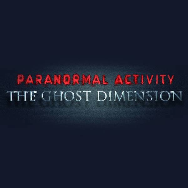 Paranormal_Activity_5_4