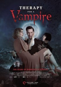 THERAPY-VAMPIRE-2014-poster