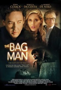 The-Bag-Man-2014-movie-poster
