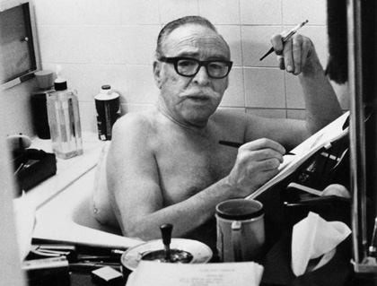 Trumbo-the-real-guy
