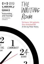 Waiting_Room_poster