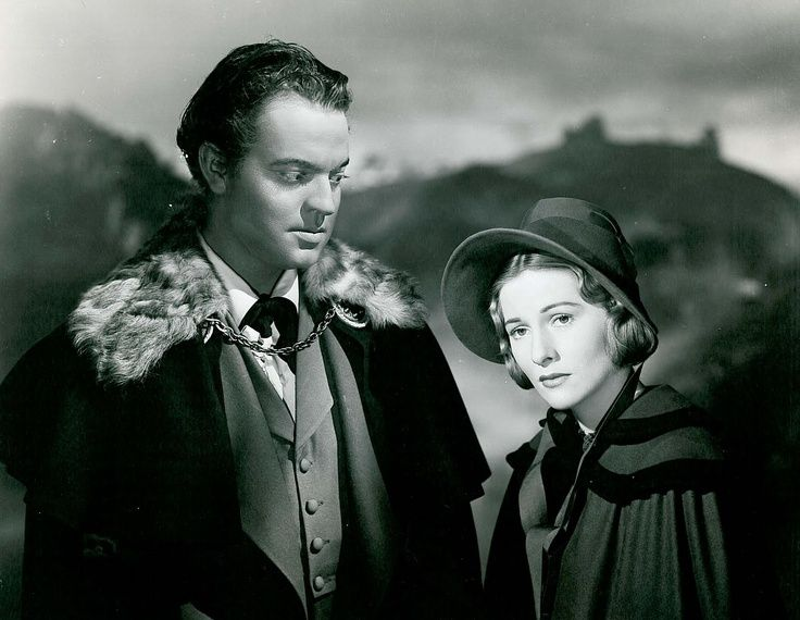Welles-Jane-Eyre