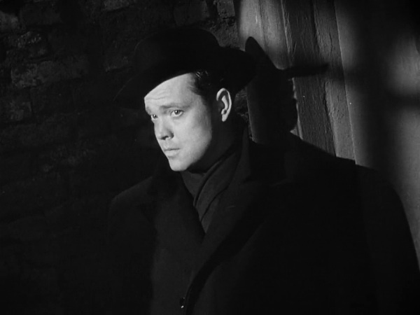 Welles-Third-Man