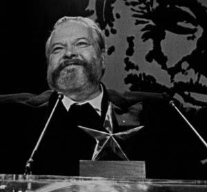 Welles_Orson_-AFI