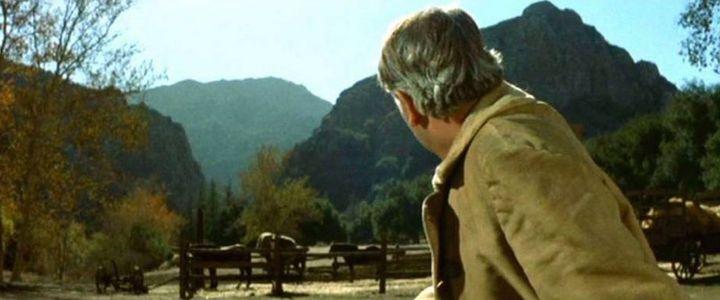 Westerns 10
