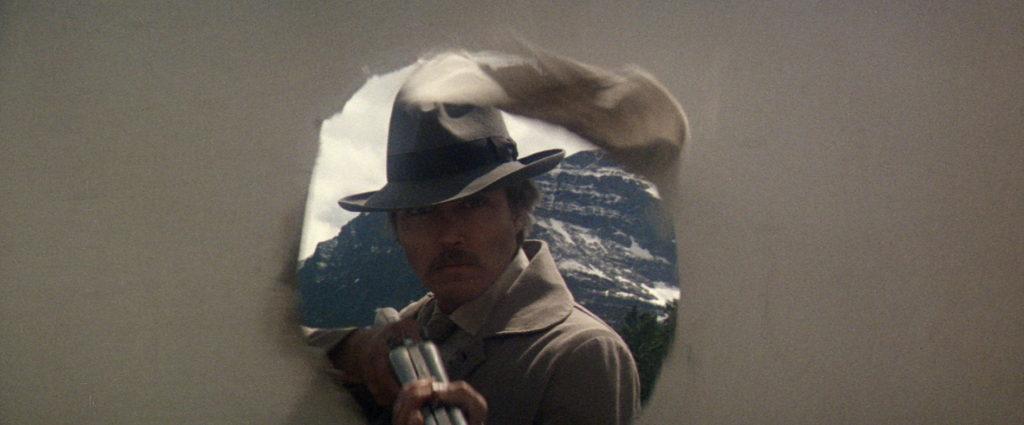 Westerns 14