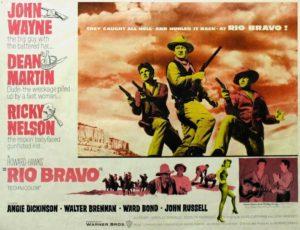 Westerns 7