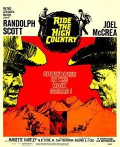 Westerns 9