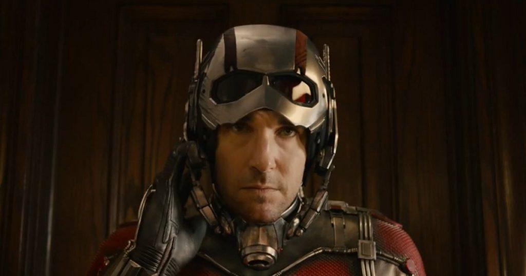 ant-man3