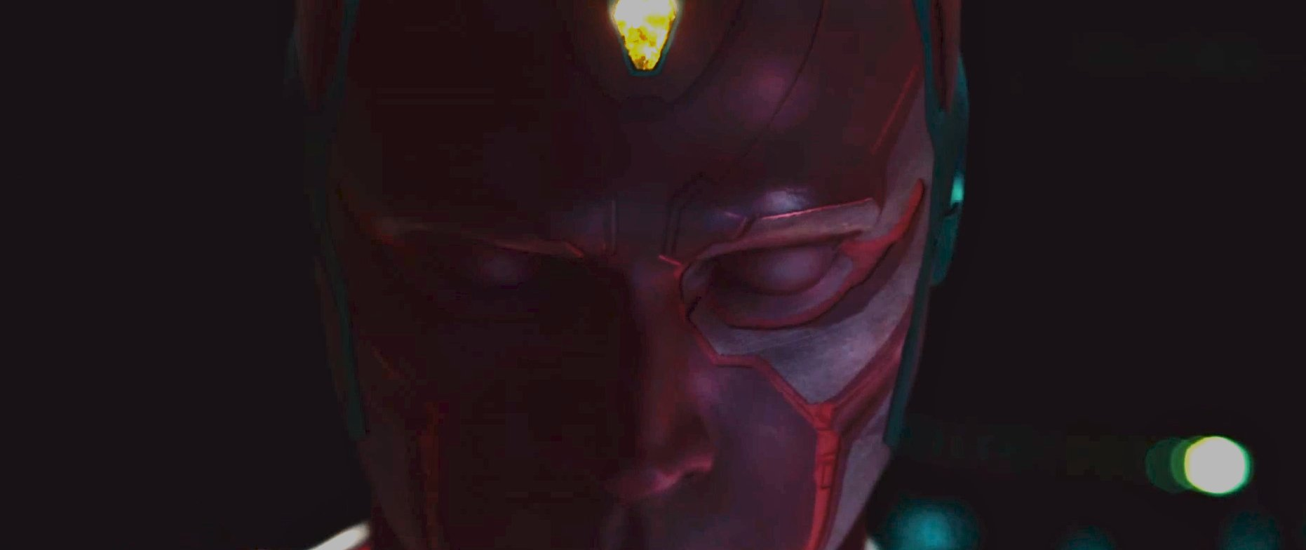 avengers-age-of-ultron-7