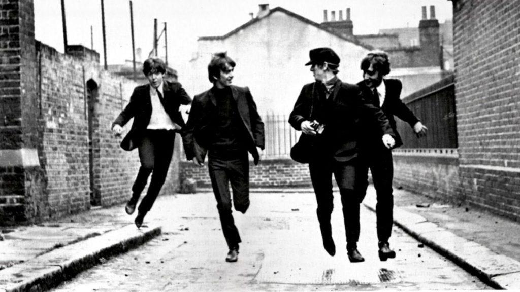 best of 1964 15 - Copy